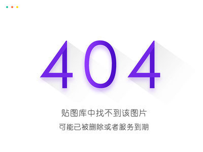 idt high definition audio codec官方版6.10.6499